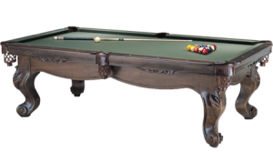 Jefferson City Pool Table Movers, we provide pool table services and repairs.